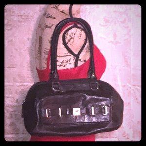 Handbags - LULU Guinness shoulder bag